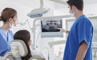 Abrir Clinica dental colombia