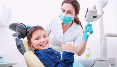 Cita en linea dentistas