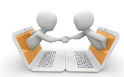 Cita online una herramienta para la comodidad de tus pacientes