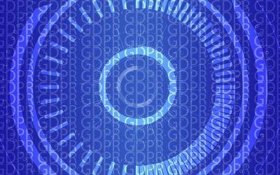 El delegado de protección de datos es un requisito del reglamento general de protección de datos