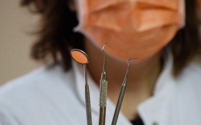 Entiende la gestión dental antes de abrir tu consulta odontológica