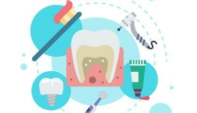 Fidelizar clientes en tu clínica dental es una cuestión de marketing