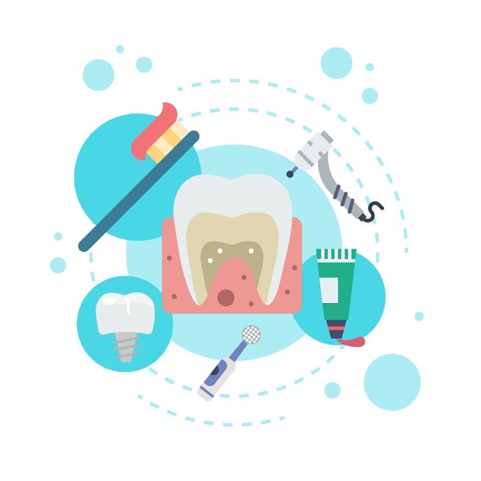 Fidelizar pacientes en tu clínica dental