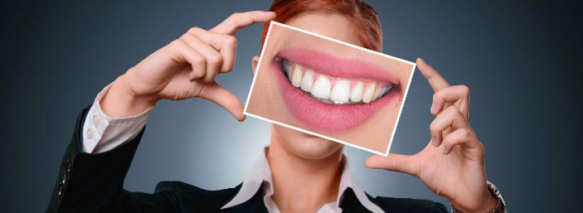 Utiliza el marketing dental para atraer el paciente que necesitas
