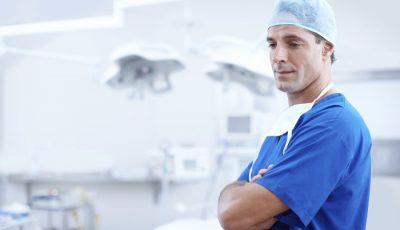 Abrir una clínica dental en España es un sueño realizable