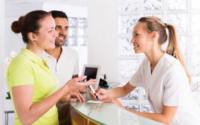 fidelizar pacientes en tu clinica dental