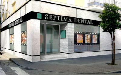 gestion dental