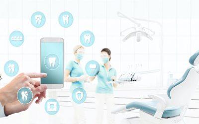 marketing en odontologia