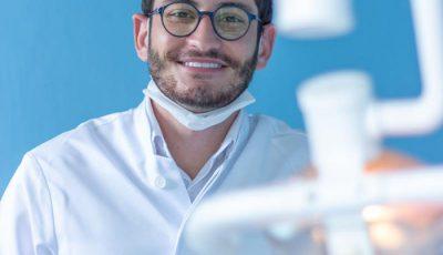 La gestión de una clínica dental requiere de herramientas y habilidades particulares
