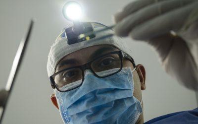 Una buena gestión dental debe buscar la fidelidad de los pacientes