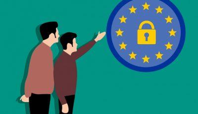 La ley de protección de datos vigila por la seguridad y privacidad de la data de tu clínica