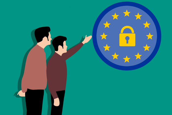 La ley de protección de datos vigila por la seguridad y privacidad de la data de tu clínica dental