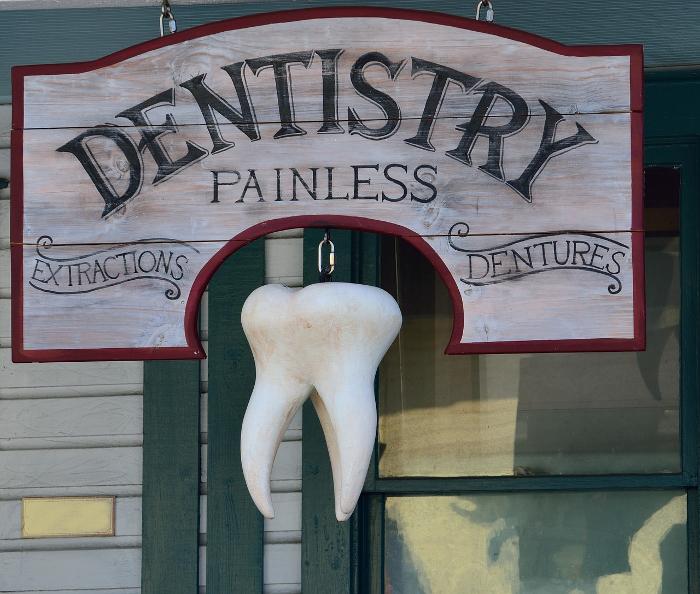 El marketing dental es necesario en toda consulta odontológica moderna
