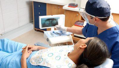 Marketing dental online: la forma más eficiente de llegar a tus pacientes