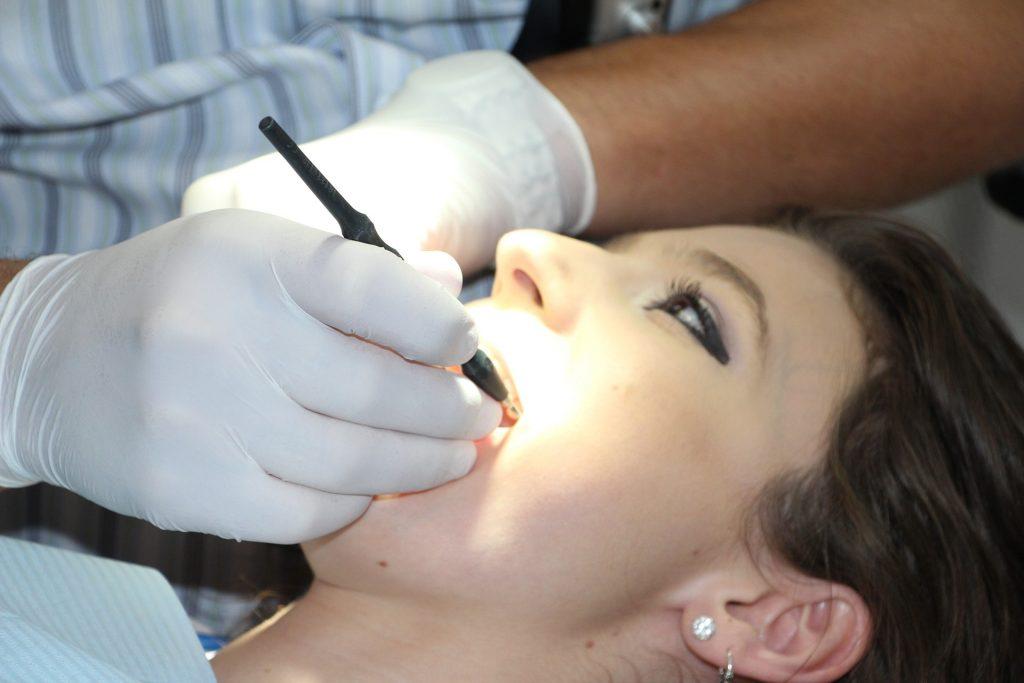 Cómo lograr una buena relación dentista-paciente. | Gestión Dental